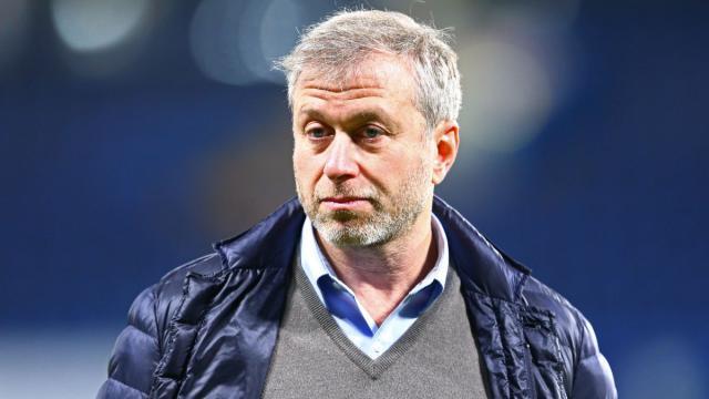 Shevchenko respalda al Chelsea para competir con el mercado de transferencia