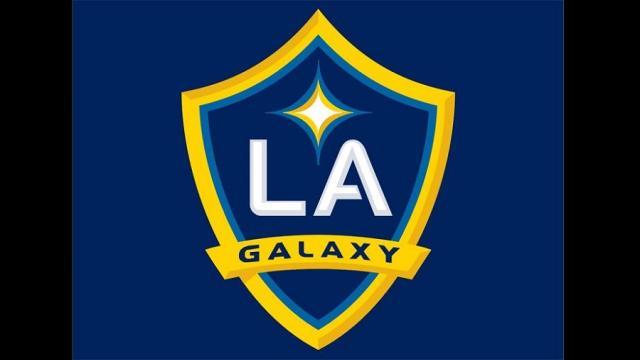 Ya llega un nuevo equipo a Los Ángeles, ¿será el fin de la era Galaxy de la MLS?