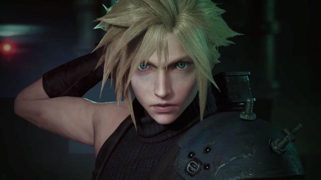 Noticias de Square Enix incluyen a un Kingdom Hearts 3