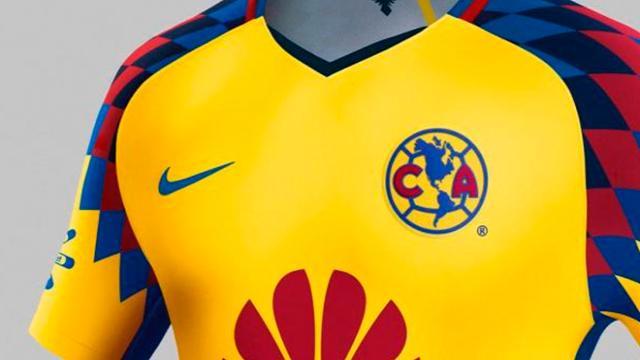 América tendría dos bajas en su visita a Panamá en la Concachampions