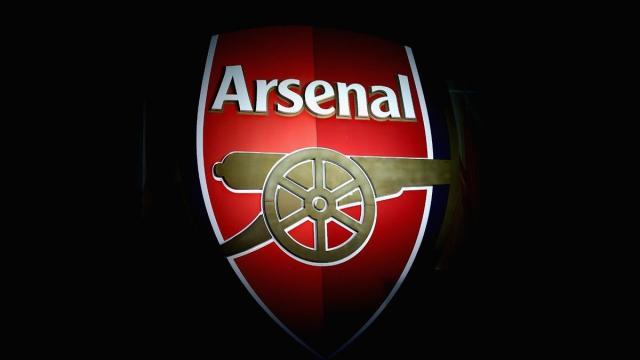 Futbol: Arsenal entre Ancelotti y Henry para el futuro