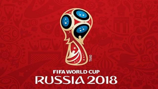Futbol: Posibles cenicientas en el Mundial de Rusia 2018