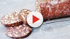 Ricetta salame al cioccolato: ecco come prepararlo in pochi semplici passi
