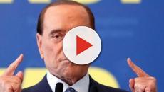 Italia va a las urnas luego de una campaña electoral divisiva