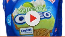Five most unexpected Oreo flavours