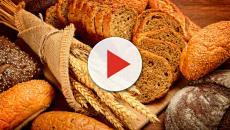 NUTRICIÓN: ¿De verdad compramos pan integral?