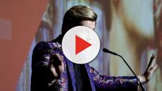 ¡Enhorabuena! Cancelan charla de un conservador sobre 'El odio a México'