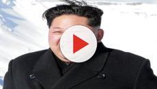 Kim Jong-un aperto al dialogo, ma gli USA non si fidano