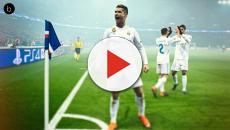 El Real Madrid coge aire, antes de sumergirse en aguas francesas