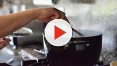 Cucinare i cibi può provocare danni al vicino