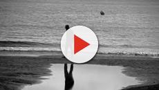 La soledad que amenaza con devorar la realidad
