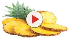 la piña mas que una deliciosa fruta tropical