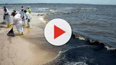 Alerta en Venezuela: ¡El mar está siendo contaminado por el petróleo!