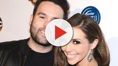 Scheana Marie admits that past relationships have made her 'look stupid'