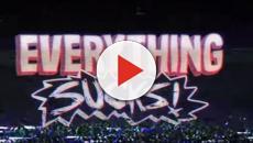 Why you should binge-watch 'Everything Sucks!' on Netflix?