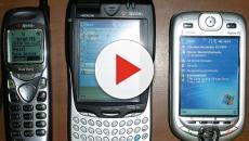¿Por qué es mejor comprar un teléfono inteligente usado?