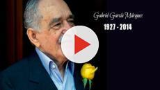 Video: Homenaje a Gabriel García Márquez
