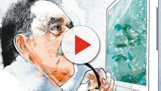 Vídeo: Google rinde homenaje a Gabriel García Márquez