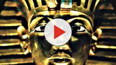 Ufo e archeologia: i faraoni erano degli ibridi alieni?