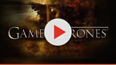 Game of Thrones saison 8 : Une énorme bataille se prépare ! (SPOILERS)