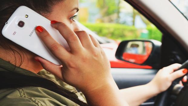 Video: Cellulari Android infetti già all'acquisto