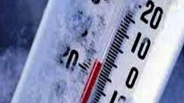 Meteo Italia marzo 2018: prevista nuova ondata di freddo, ecco quando