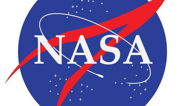 La NASA desarrolla un submarino espacial para bucear en el mar de la luna