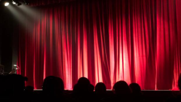 Il Teatro Stabile di Roma fa rivivere la Notte degli Oscar