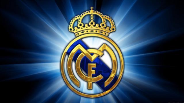 Noticias del Real Madrid: Lucas Vázquez, Nacho Fernández, Lewandowski, Capello