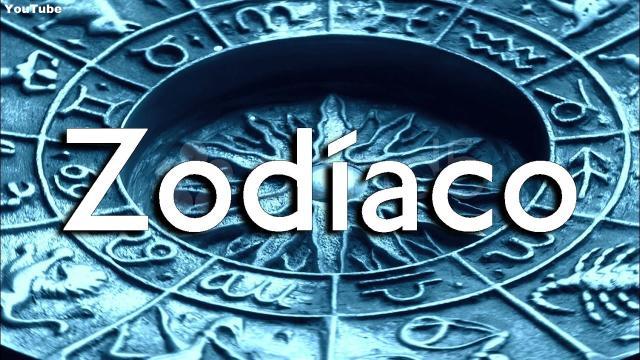 Os 3 signos mais inteligentes do zodíaco