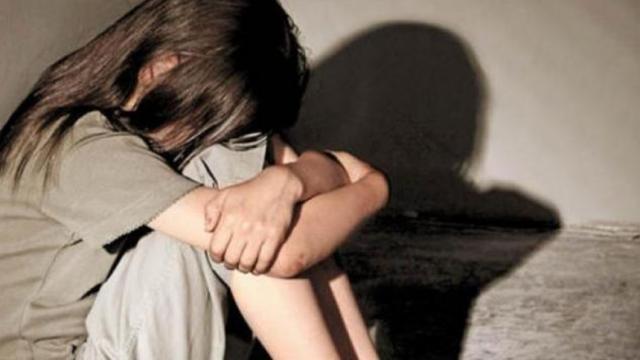 ¡Lamentable! Según estudios el 17% de las mujeres en Francia son violadas