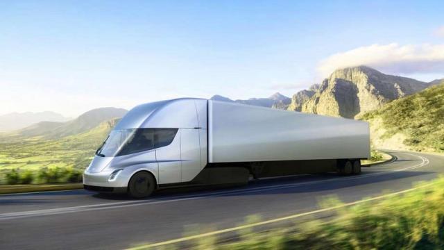 Expertos sobre la crítica del cargador Tesla: estás equivocado