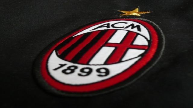 La forma de Milan ha mejorado, pero ¿renacerán en terreno inestable?
