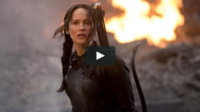 Jennifer Lawrence responde a crítica: ¡Me vestiré como se me antoje!