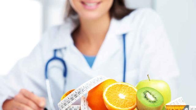 El secreto de las personas con muy buena salud