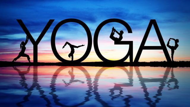 3 buenas razones para practicar Yoga