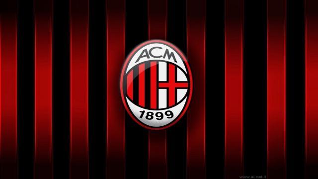 Futbol: Hay buenas noticias en Milán, hay 370 millones para invertir