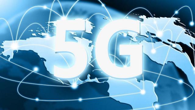 Ericsson: entregamos redes comerciales 5g este año