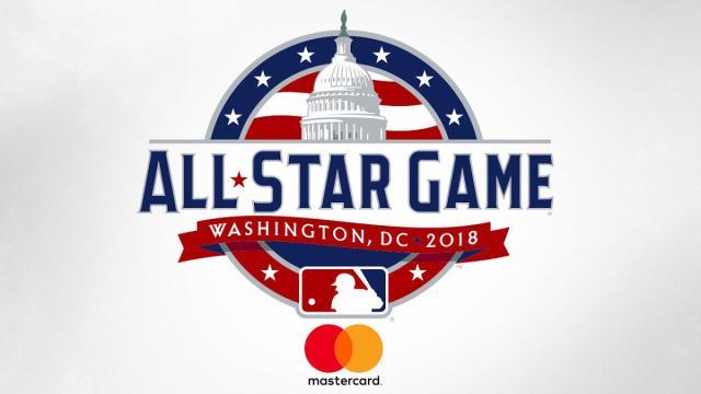 NBA 2018: Resumen del fin de semana All-Star
