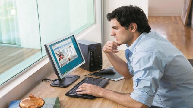 Cómo los sitios web monitorean todo lo que haces