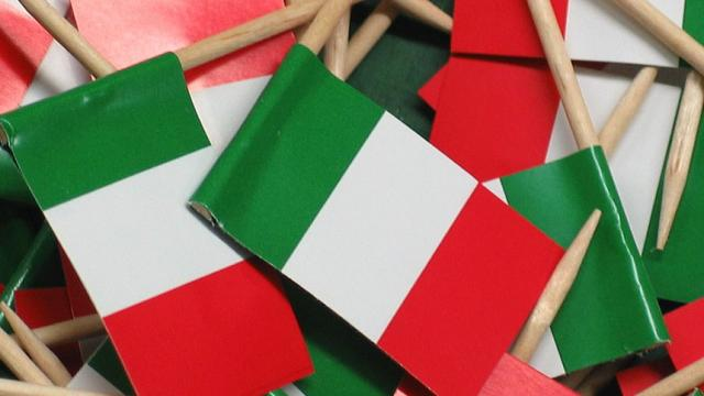 Elecciones Italia: ¿Quién podría ganar y porqué es importante?