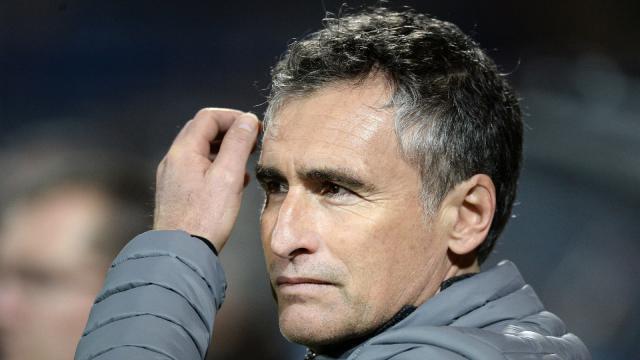 Dijon desafía los estereotipos de la Ligue 1 y llama la atención.