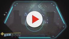 'Destiny 2': Sandbox details on next TWAB; Exotic tuning, Masterwork rewards