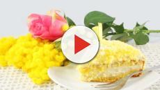 Festa della donna in cucina: ecco le idee sfiziose