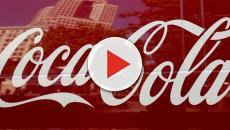 Primeira bebida alcoólica da história lançada pela Coca-Cola