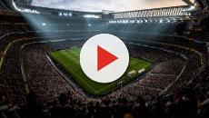 AC Milan ha renacido con Gennaro Gattuso como técnico