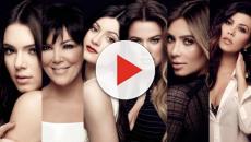 Cuál de las Kardashians es la más responsable