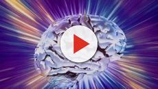 Giovani ed emozioni: il sentimento 'accende' il cervello