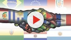 La xenofobia, un mal que aqueja al emigrante venezolano