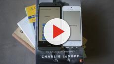 Video:6 aplicaciones que te harán más inteligente